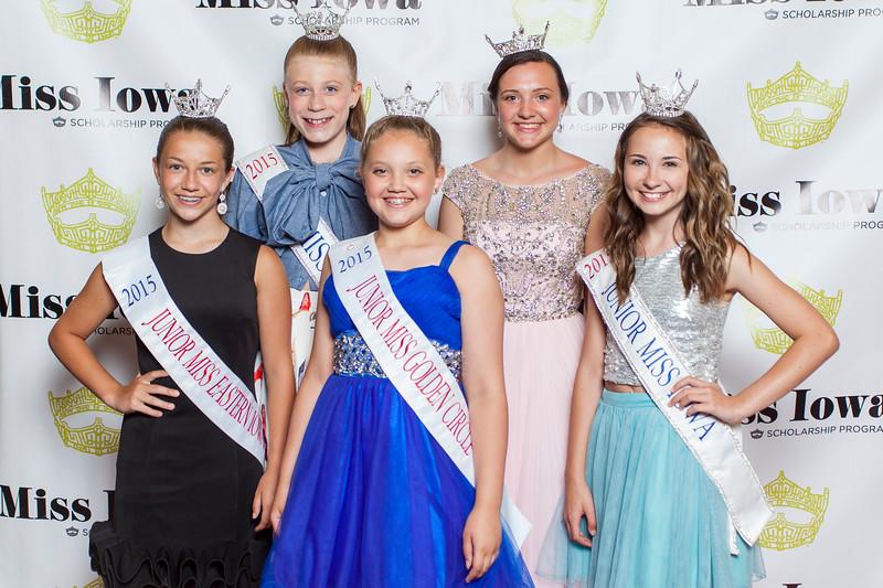Miss_Iowa_20160605_183216.jpg