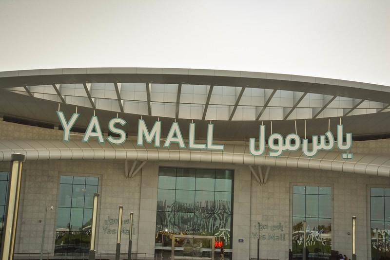 Abu Dhabi-79.jpg
