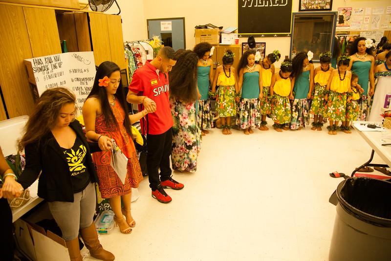 Hura Atua Nui Showcase 2014-22.JPG