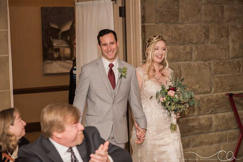 Adam and Megan Wedding-725.jpg