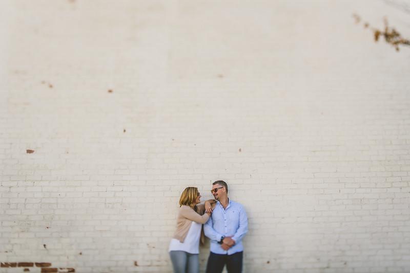 Mike + Carrol Engagement-0054.jpg