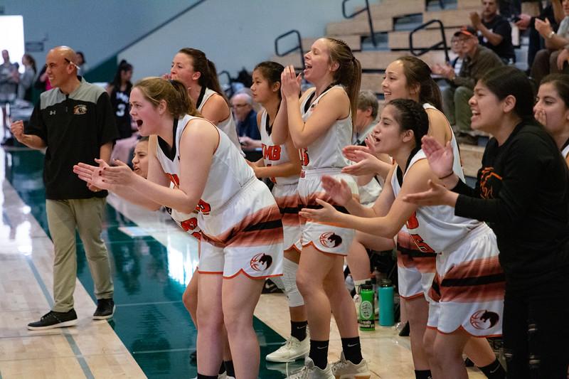 HMB Varsity Girls Basketball 2019-20-1011-3.jpg