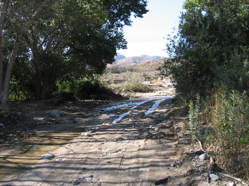 CajonCreek_crossing_2_10-23-04_lores.jpg
