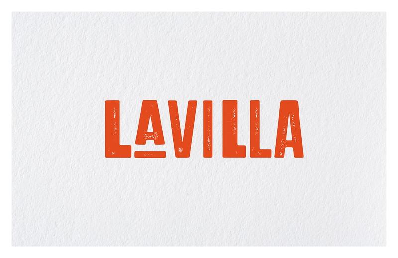 LaVilla logo.jpg