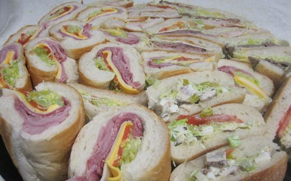 josephs-pizza---sandwiches_med.jpeg