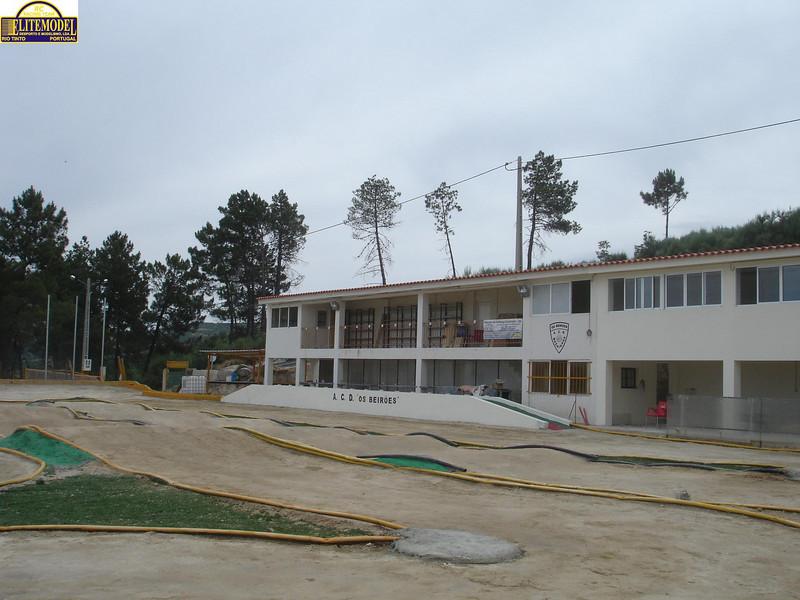 CE2010GuardaPreparação_019.jpg