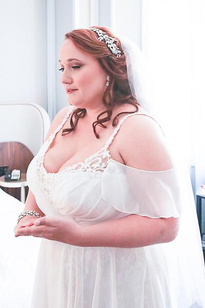 MelissaRob-9717.jpg