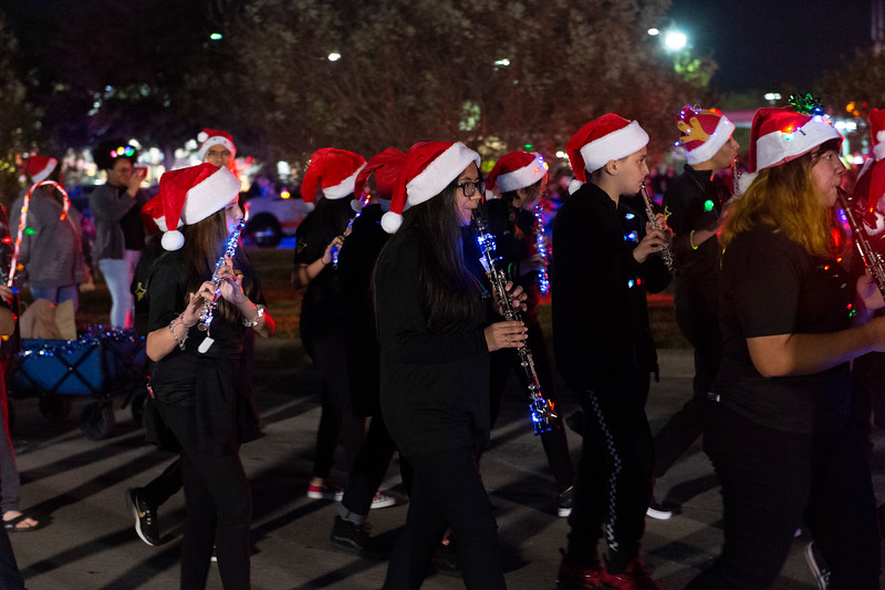 Holiday Lighted Parade_2019_406.jpg