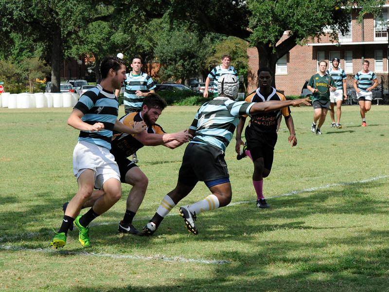 Tulane Rugby Oct 12 386.JPG