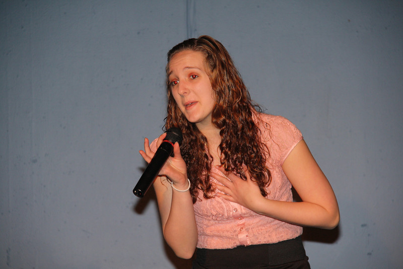 Valentine's Cabaret Show, Strawberry Playhouse, Tuscarora, 2-4-2012 (7).JPG