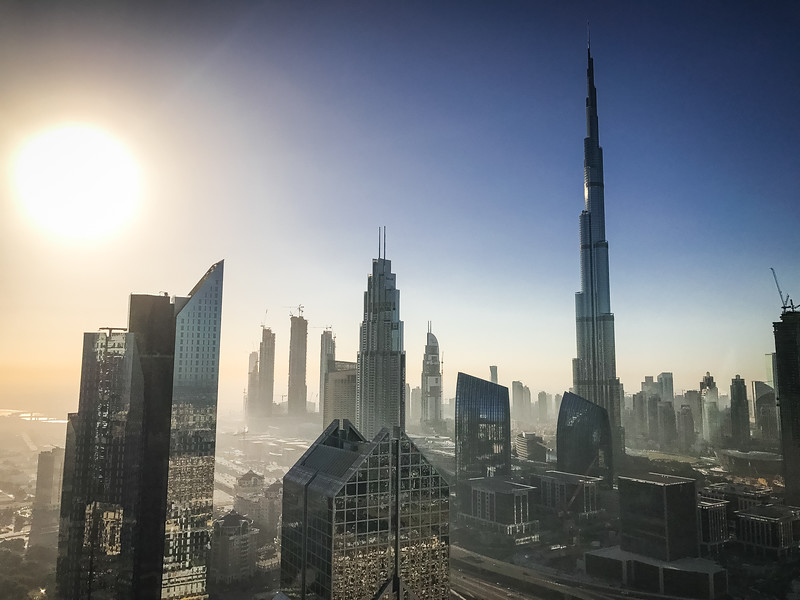 Dubai-53.jpg