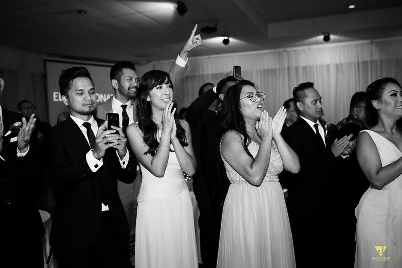 Wedding of Elaine and Jon -582.jpg