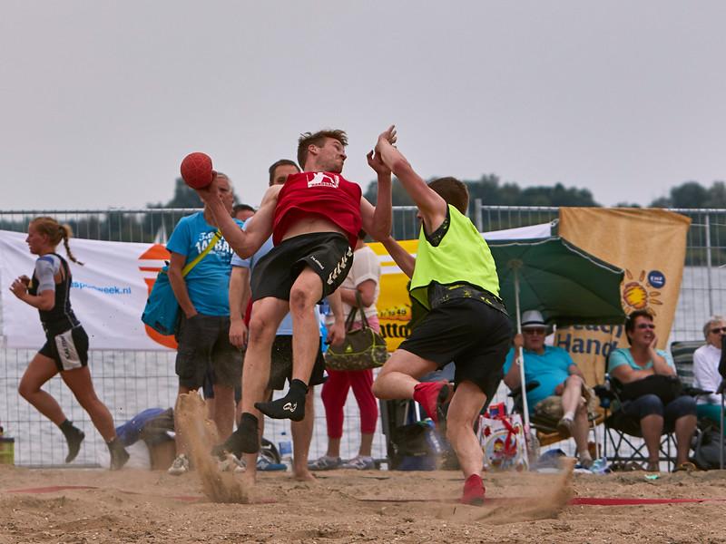 Molecaten NK Beach Handball 2015 dag 2 img 432.jpg