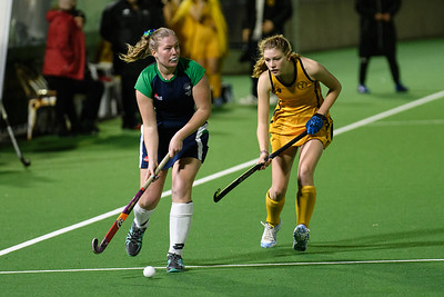 2020-09-25 Wellington Girls College v Paraparaumu College