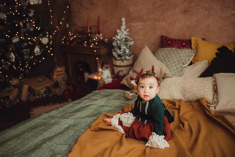 Maria Olivia Craciun 2019_Catalina Andrei Photography-09.jpg