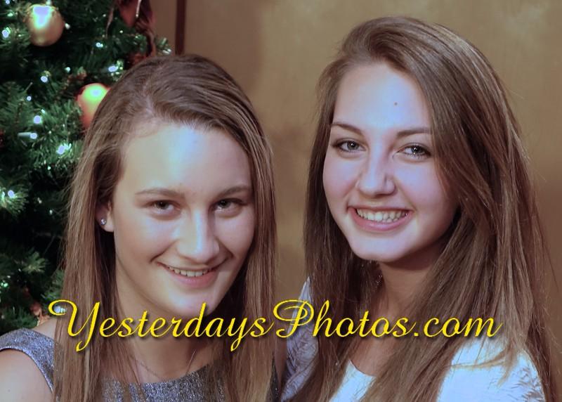 YesterdaysPhotos.comDSC09981 - 5x7.jpg