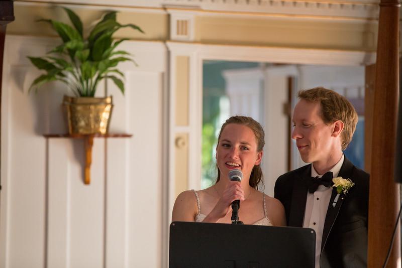 A&D Wedding Reception Pt.1-155.jpg