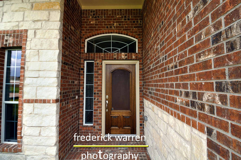 5 Front Entry.jpg