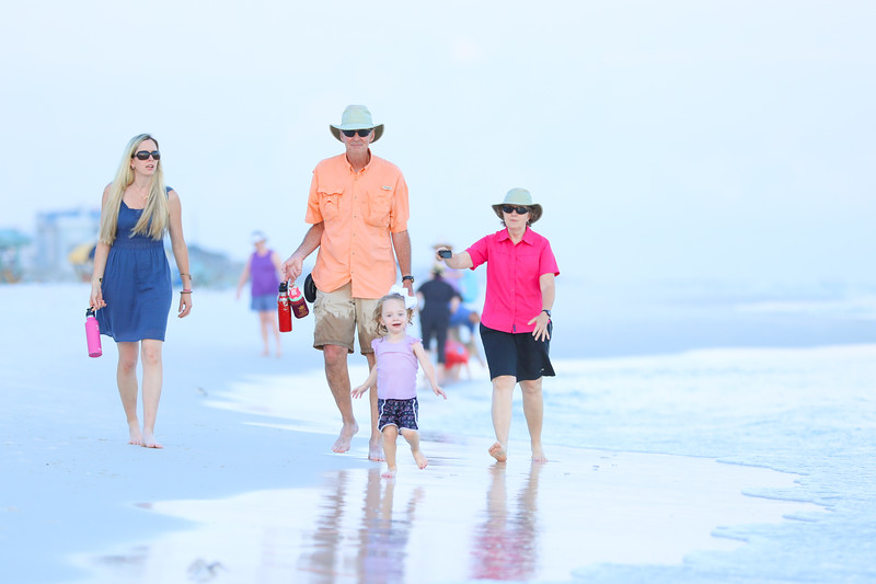 Harper at the beach-42.jpg