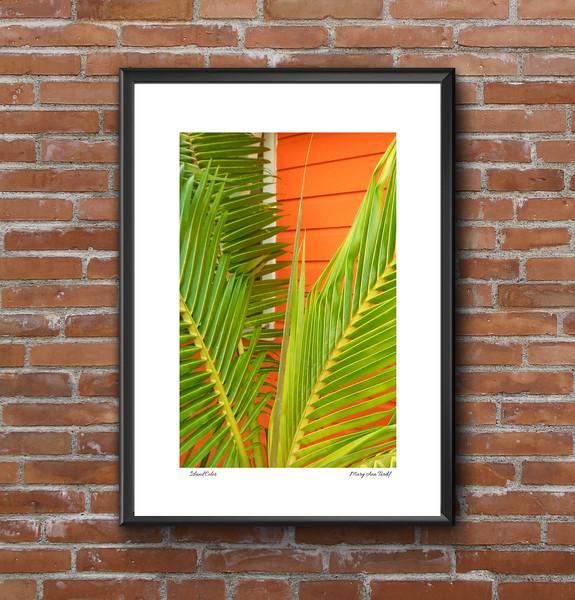 Island Color Poster Image.jpg