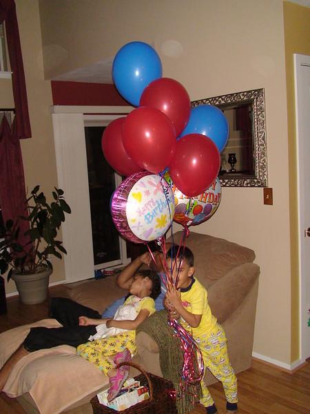 2008 - summer celebrations 038.jpg