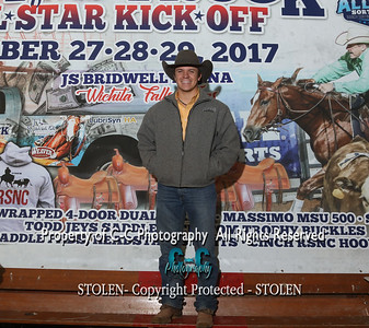 RSNC Congress 2017 Super Sort Jackson ,Ohio 10/20-22/17