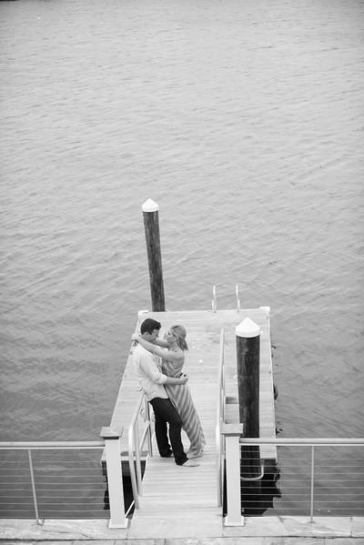 EngagementPhotos-55.jpg
