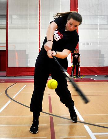031120 Hunt Softball Prev (GS)