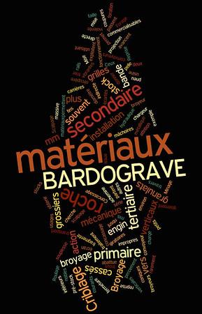 Gravière Bardonnex
