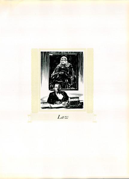 uschist-er-1930~0311.jpg