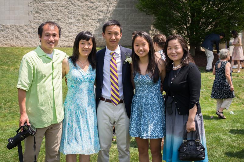 Graduation2015_456.jpg