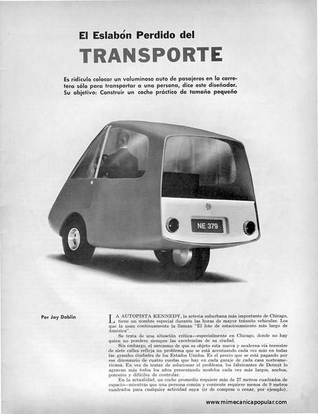 eslabon_perdido_del_transporte_febrero_1966-01g.jpg