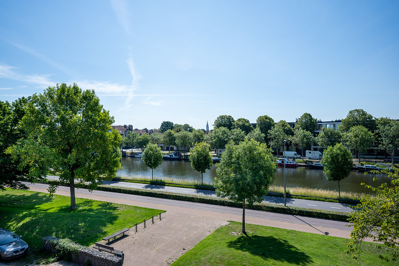 - DeWaele - Brugge - Steenkaai 24 - 24.jpg