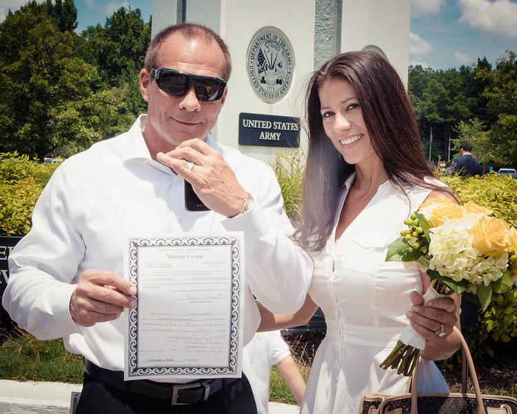 justmarried-45.jpg