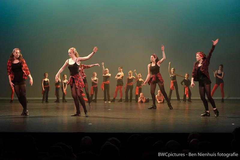 Demodag Balletstudio Geraldine 2015 (09).jpg
