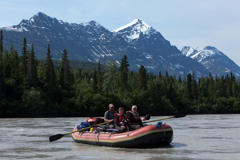 Alaska Copper River-8555.jpg