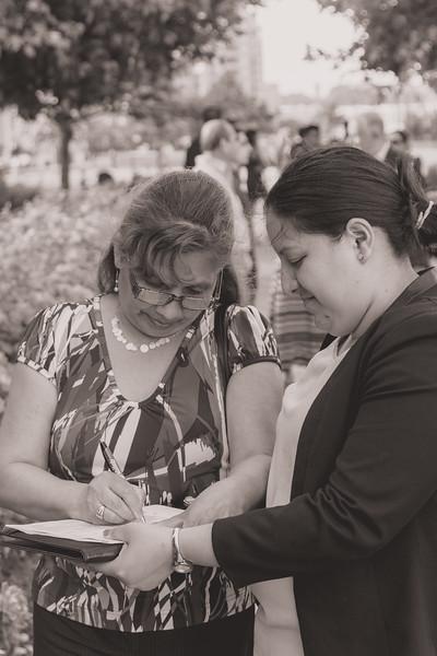 Rachel & Victor - Hoboken Pier Wedding-73.jpg