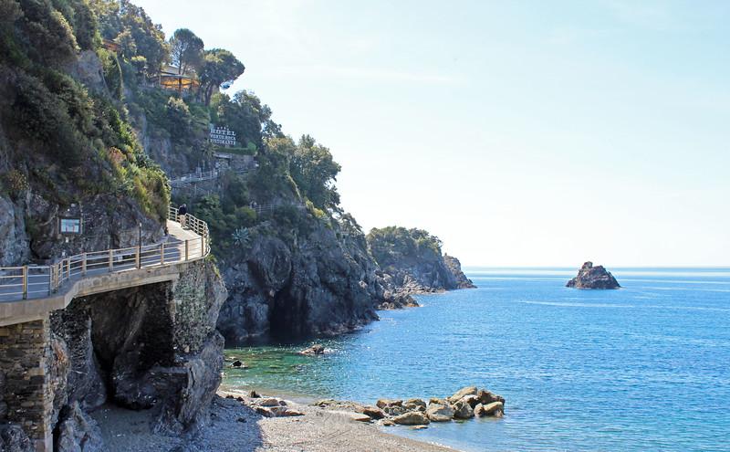 Italy-Cinque-Terre-Monterosso-Al-Mare-19.JPG