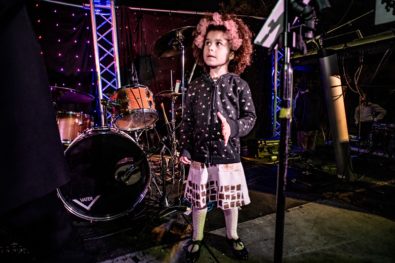 Portraits, Music, Video Content Monika Lightstone
