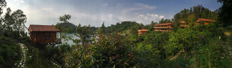 Rwanda 2017 iPhone-7554.jpg