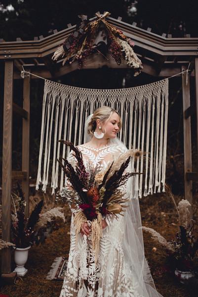 Requiem Images - Luxury Boho Winter Mountain Intimate Wedding - Seven Springs - Laurel Highlands - Blake Holly -1178.jpg