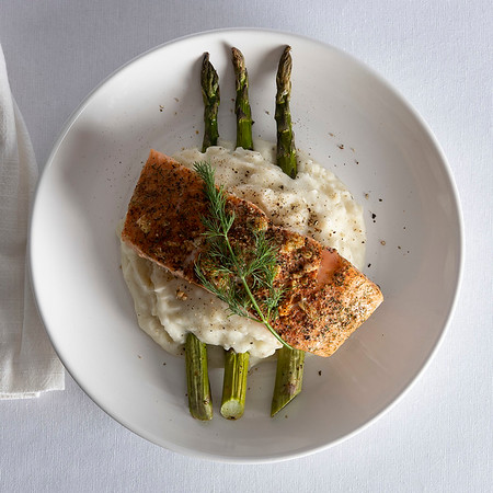 Professional Food Photography in Minneapolis, MN