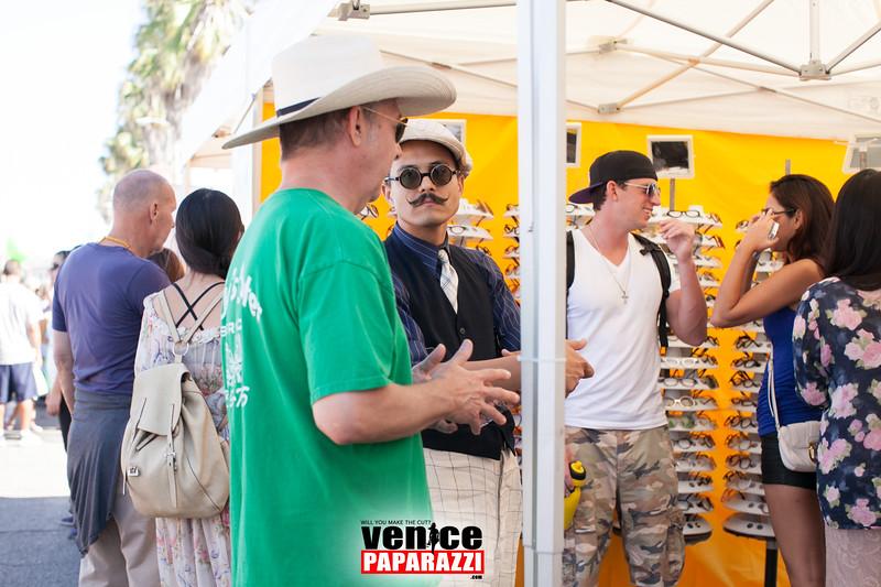 VenicePaparazzi-312.jpg