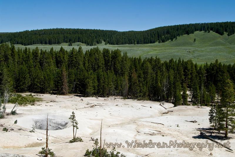 20100713_Yellowstone_2748.jpg
