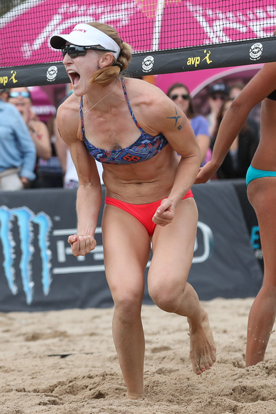 2109 AVPChamps_Sunday_Cr. Mpu Dinani-148.jpg