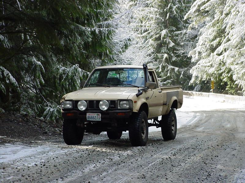Wheeling December 29 2001 013.jpg