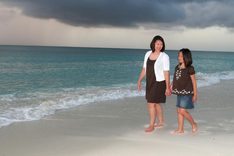 20100610_beaches_412-a.jpg