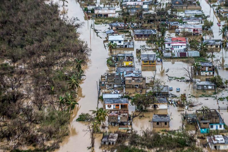 hurricane_maria_destruction_puerto_rico_01.jpg