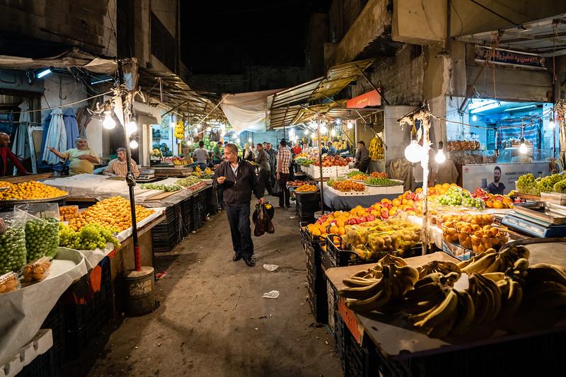 2018_Jordan_Amman_Night Market_genevieve hathaway-4.JPG