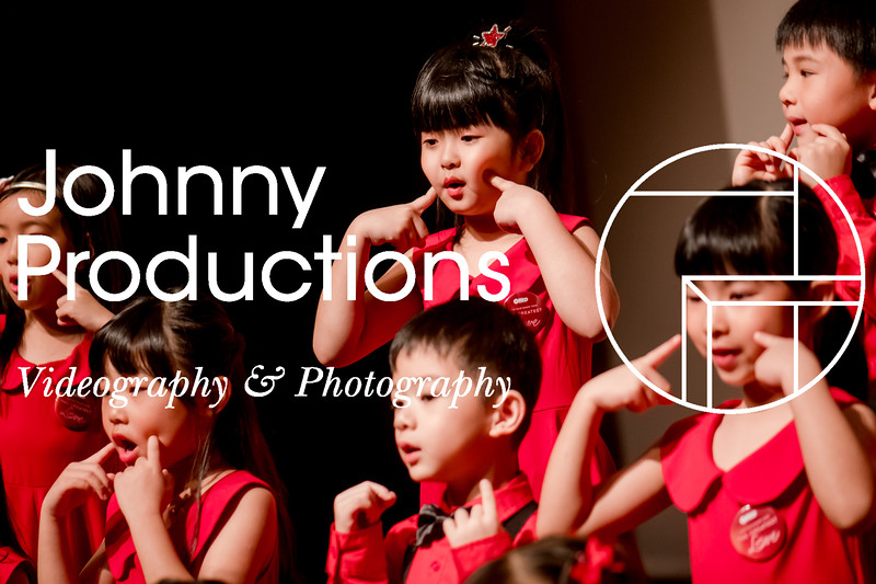 0017_day 2_ SC mini_johnnyproductions.jpg